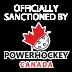 PowerHockey Canada